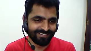 Live Updates - 1st Nov 2019 | Tamil Share | Intraday Tamil Tips