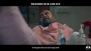 trailer-2019