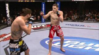 Video Full Blast: Georges St-Pierre - Diaz vs Condit download MP3, 3GP, MP4, WEBM, AVI, FLV November 2017