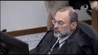 📺 JJ1 -  STJ afasta condenação de menor de idade por ato infracional semelhante ao terrorismo thumbnail
