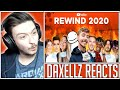- Reacting to Youtube Rewind 2020, Thank God It