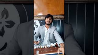Sindhi song | Asan khe o suhna wsare n chdjo