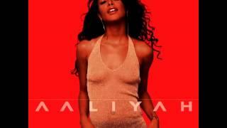 Aaliyah - Aaliyah (Full Album) (2001)