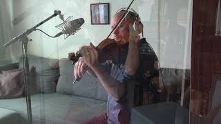 Ivan Dimitrov -  Memory - Andrew Lloyd Webber