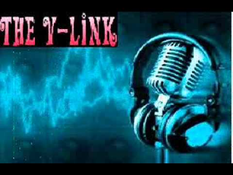 the v-Link-satu di antara seribu.mp3