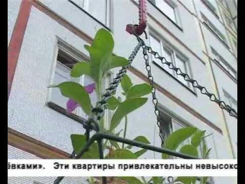 Коммерческая недвижимость в Новосибирске офисы, торговые