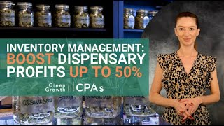 Ways Dispensary Owners can Increase Profits at No Cost