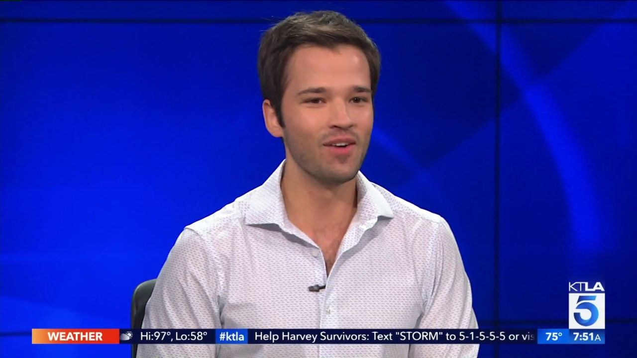 Are nathan kress and jennette mccurdy still dating 3