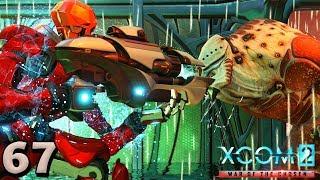 When it Rains it Pours - XCOM 2 War of the Chosen Modded Legend - Part 67