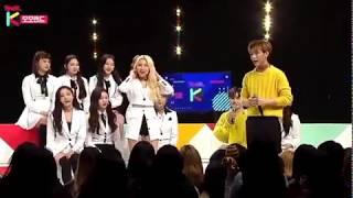 N.Flying Kim Jaehyun Being Extra, Funny, Weird And Cute