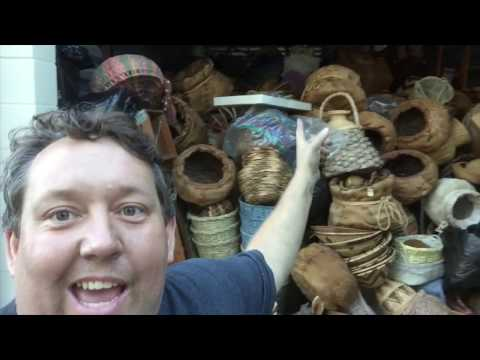 $30,000 Deal Part 4 Rene Casey Nezhoda Storage wars ANTIQUE HOARDER