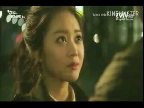 Tum Ho song from RockStar filmkorean mix..