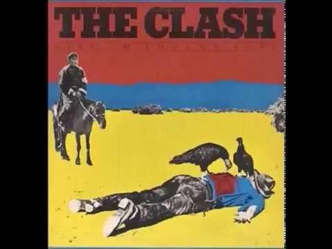 The Clash Rope Demos
