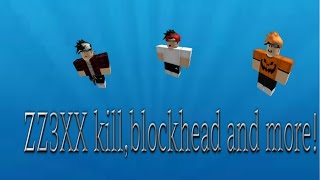 Roblox Exploit Cgi Rlimbs Kill Noclip Patched Apphackzone Com