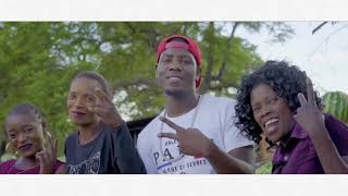 JEE LELE ( LIVE YOUR LIFE) OFFICIAL MUSIC VIDEO| SWATI ft. JEMAX | INDIAN-AFRO | INDO-ZAMBIAN