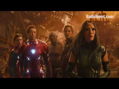 download film avenger and game