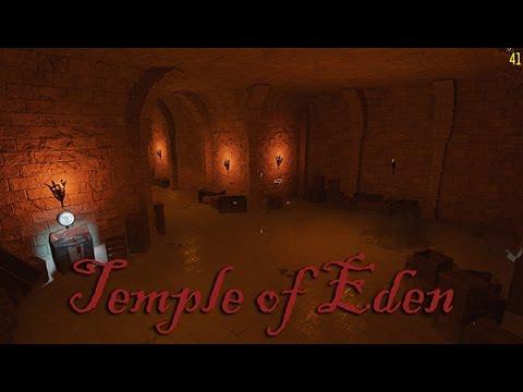 TEMPLE OF EDEN & Shadows of Evil (Black Ops 3 Live)
