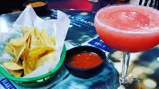 Los Toros Mexican Restaurant Rescued by Gordon Ramsay