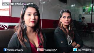 Exclusive Interview with Archana Paneru    अर्चनाले मागिन् माफी, तर किन ?    Mazzako TV