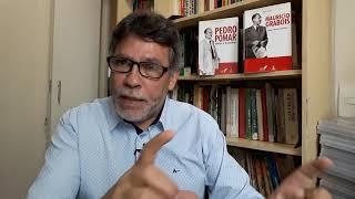 Fundo partidário: máxima de Brizola sobre a Globo é a medida exata da celeuma da mídia