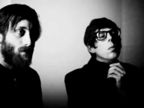 The Black Keys  Your Touch iTunes Session Version