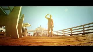 Baixar Dan Daniels & Miss D-Star - Music (Official Video)