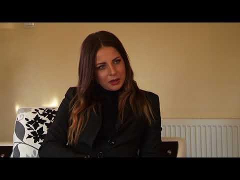DNK  EMISIJA // Žena i snaja na proveri (OFFICIAL VIDEO)