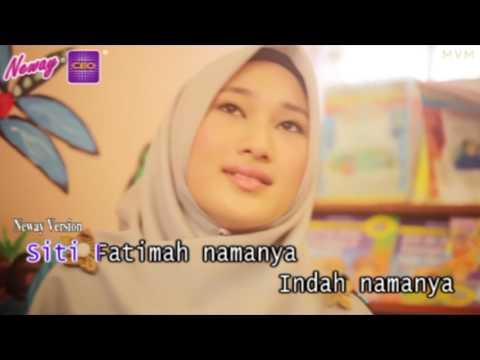 Assalamualaikum Ustazah - Khalifah (Karaoke)