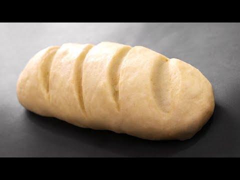 pan-casero-fácil-de-hacer-sin-horno-ni-levadura-de-panadero-al-microondas