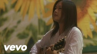 YUI - Good-bye Days-short Ver.-