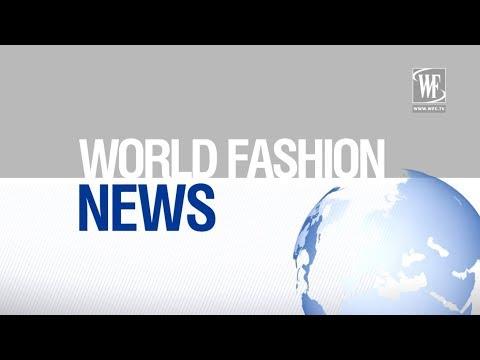 Fashion News - Модные новости