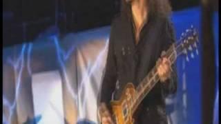 Metallica - Fade To Black (Rock am Ring 2006)