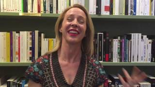 guest curator amy hargreaves on films on the green