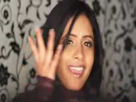 Latest song of Miss Pooja