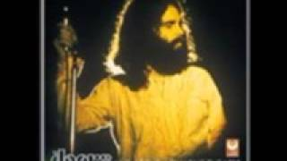 The Doors - Live - The Celebration Of The Lizard - Live at the Aquarius Theatre