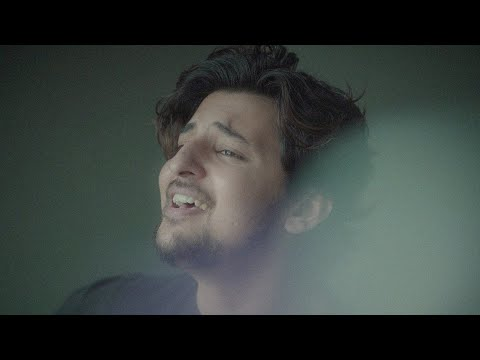 Coz, I Miss you - Darshan Raval | Friends | Fans | Family | Unofficial Song