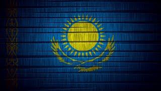 Лошади породистые казахстана! Пожалуйста не забудьте подписаться спасибо С Новым годом !
