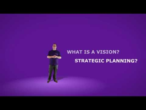 Vision 2023   Video 1
