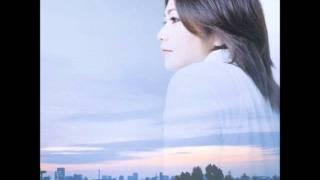 夏川りみ - 歌さがし ~リクエストカバーアルバム~(20071121)