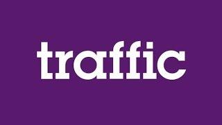 Traffic Digital Agency(, 2016-02-23T04:38:46.000Z)