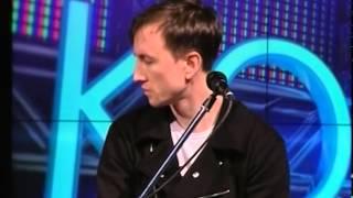 "Download ""Концертник"": группа""Lumen"", акустика, 2014 Mp3 and Videos"