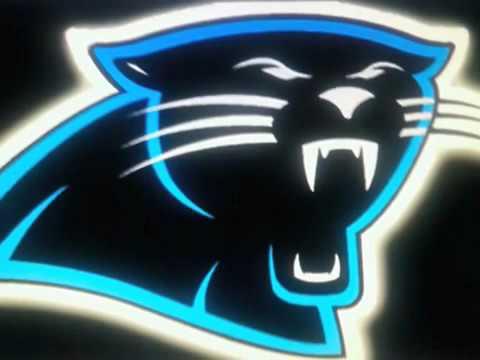 Carolina Panthers Rap Song