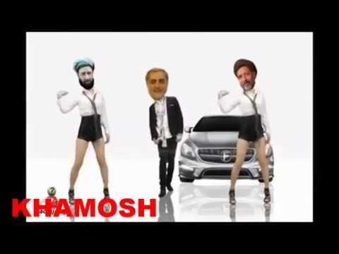 Abdullah Abdullah Funny Dance , Ashraf Ghani Ahmadzai , Afghan Comedy , رقص تيم اصلاحات و همگرايى