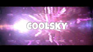 Intro pour CoolSky - Clash Of Clans - 8 Ball Pool - Roblox