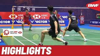 victor-china-open-2019-finals-xd-highlights-bwf-2019