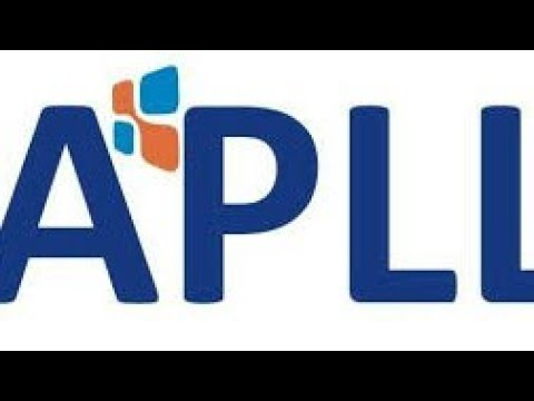 The history of apll ( asian pacific learning leverage limited)