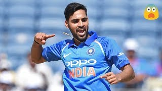 Top 3 Hat Tricks by Indian Bowlers In Cricket History Ever