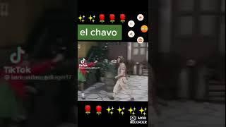 wow wow Chavo