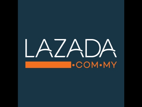 Get Lazada Voucher Codes In 7 Steps