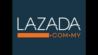Get Lazada Voucher Codes in 7 Steps